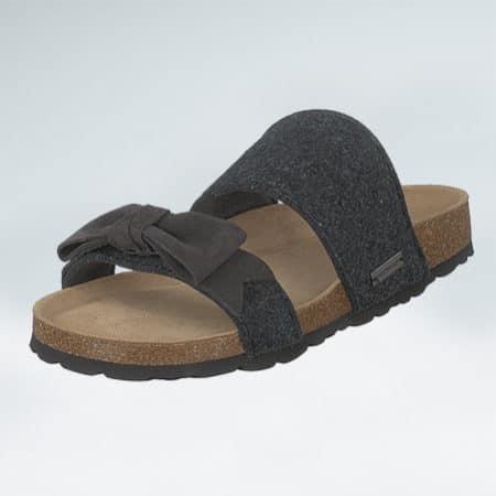 Shepherd-Elisabeth-zwart-slippers