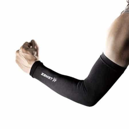 Zamst Compressie Arm Sleeve - Skystep