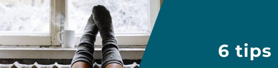 6-tips-tegen-koude-voeten-Skystep