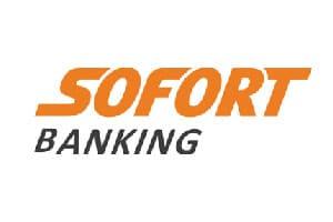 Betaalmethode-Skystep-Sofort-banking